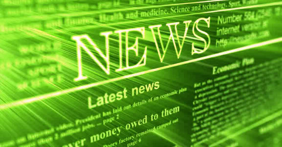 news_tarcza