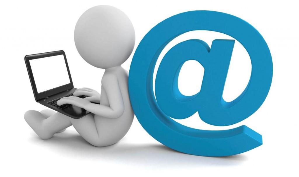 mail_human