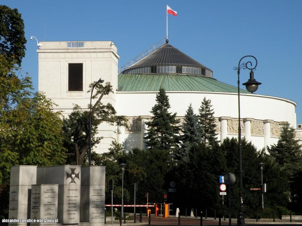 budynek_Sejmu