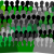 people-309097